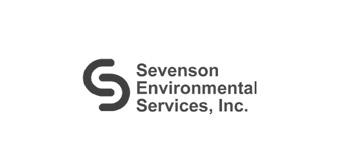 Sevenson Environmental Services Inc.