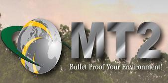 MT2, LLC