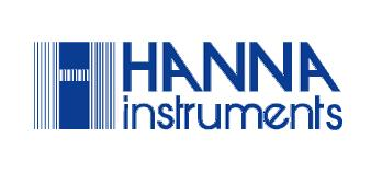 Hanna Instruments, Inc.