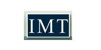 IMT, LLC