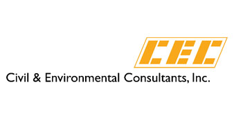 Civil & Environmental Consultants