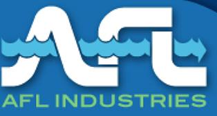 AFL Industries