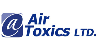 Eurofins Air Toxics, Inc.