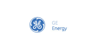 GE Energy (Air Filtration)