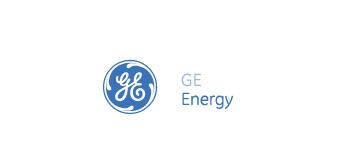 GE Energy (Air Filtration)