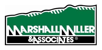 Marshall Miller & Associates, Inc