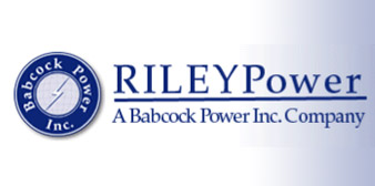 Babcock Power Inc.