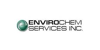 Envirochem Services Inc.