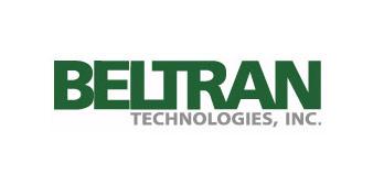 Beltran Technologies