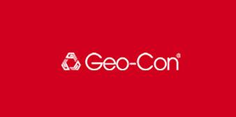 Geo-Con, Inc.