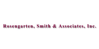 Rosengarten, Smith & Associates, Inc.