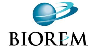BIOREM Technologies Inc.