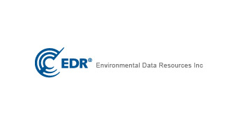 Environmental Data Resources Inc.