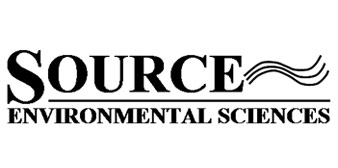 Source Environmental Sciences Inc