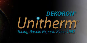 Dekoron / Unitherm