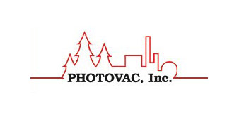 Photovac Inc