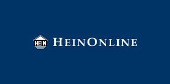 William S Hein & Co Inc