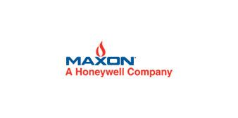 Maxon Corporation