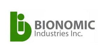 Bionomic Industries Inc