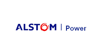 Alstom Power Inc., Air Preheater Co.