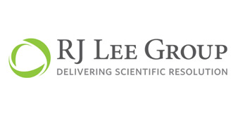 RJ Lee Group