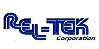 Rel-Tek Corp.