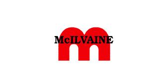 McIlvaine Company