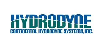 Continental Hydrodyne Systems, Inc.