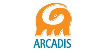 ARCADIS US, Inc.