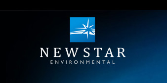 New Star Environmental,  Inc.