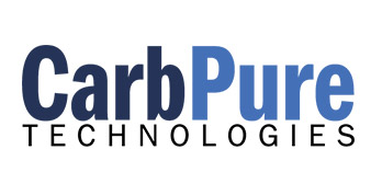 CarbPure Technologies, LLC