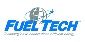Fuel Tech Inc.