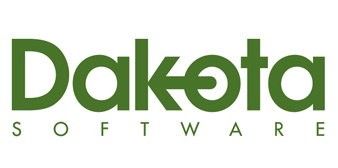 Dakota Software Corp