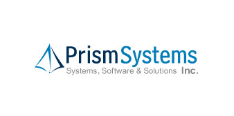 Prism Systems Inc