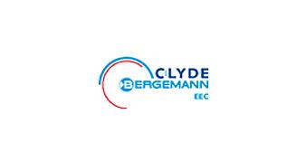 Clyde Bergemann EEC