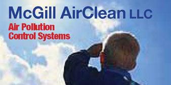 McGill AirClean LLC