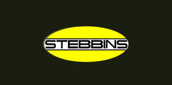 Stebbins Engineering