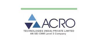 Acro Technologies, Inc.