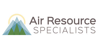 Air Resource Specialists