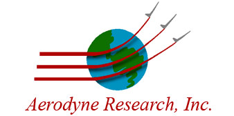 Aerodyne Research, Inc.