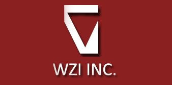 WZI, Inc.
