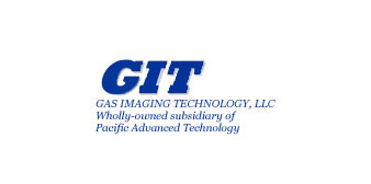 Gas Imaging Technology