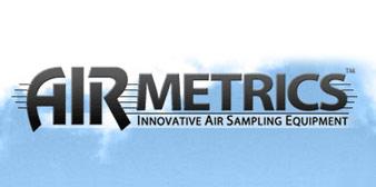 AirMetrics