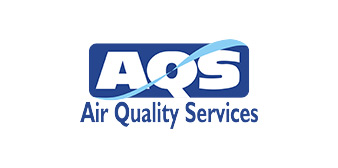Air Quality Services, LLC