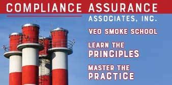 Compliance Assurance Associates, Inc.