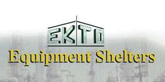 EKTO Manufacturing Corp
