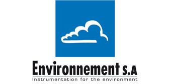 Environnement S.A.