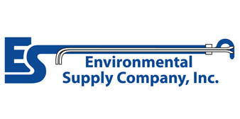 Environmental Supply Co., Inc.