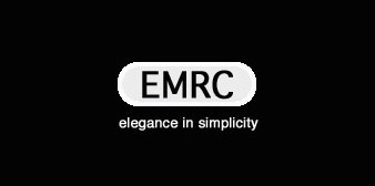 EMRC / Environmental Measurement Research Corporation