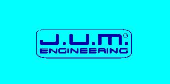 J.U.M. Engineering